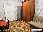 Комната 18 м² в 1-ком. кв., 2/2 эт. Казань
