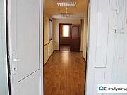 Офисное помещение, 20 кв.м. Нижневартовск