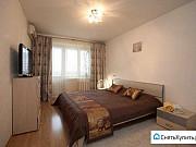 1-комнатная квартира, 40 м², 6/10 эт. Хабаровск
