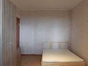 Комната 13.5 м² в 2-ком. кв., 10/17 эт. Коммунарка