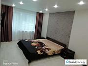 2-комнатная квартира, 46 м², 3/5 эт. Владивосток