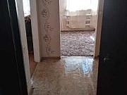 1-комнатная квартира, 26.5 м², 1/1 эт. Новочеркасск