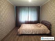 2-комнатная квартира, 53.4 м², 1/5 эт. Собинка