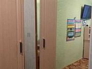 Комната 16 м² в 1-ком. кв., 4/4 эт. Клинцы