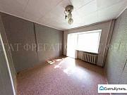 Комната 18 м² в 4-ком. кв., 3/5 эт. Красноярск