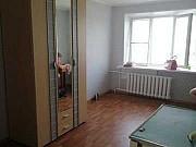Комната 18 м² в 1-ком. кв., 9/9 эт. Нижневартовск