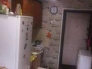 Комната 15 м² в 1-ком. кв., 4/4 эт. Канск