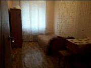 Комната 12 м² в 4-ком. кв., 2/5 эт. Абакан