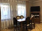 Коттедж 150 м² на участке 8 сот. Кызыл
