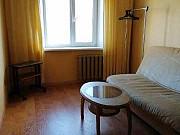 Комната 14 м² в 3-ком. кв., 3/9 эт. Северодвинск