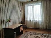 Комната 18 м² в 5-ком. кв., 6/9 эт. Владимир