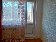 2-комнатная квартира, 525 м², 7/9 эт. Йошкар-Ола