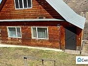 Дом 56 м² на участке 14 сот. Горно-Алтайск