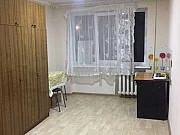Комната 18 м² в 1-ком. кв., 3/5 эт. Минеральные Воды