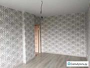 2-комнатная квартира, 53 м², 3/4 эт. Батайск