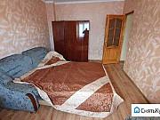 Комната 17 м² в 3-ком. кв., 3/4 эт. Калининград
