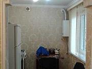 3-комнатная квартира, 68 м², 1/5 эт. Нальчик