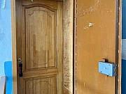 3-комнатная квартира, 58.5 м², 5/5 эт. Горно-Алтайск