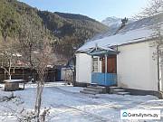 Дом 40 м² на участке 8 сот. Теберда