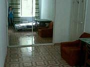 Комната 13 м² в 2-ком. кв., 2/5 эт. Хабаровск