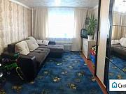 1-комнатная квартира, 26.1 м², 1/2 эт. Архангельск