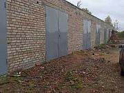 Гараж >30 м² Старая Русса
