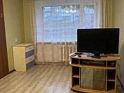 2-комнатная квартира, 42.4 м², 1/4 эт. Петропавловск-Камчатский