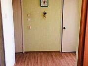 3-комнатная квартира, 63 м², 5/5 эт. Петрозаводск