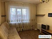 Комната 18 м² в 1-ком. кв., 1/5 эт. Казань