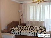 3-комнатная квартира, 80 м², 2/5 эт. Майкоп