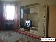2-комнатная квартира, 60 м², 5/16 эт. Тверь