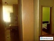 2-комнатная квартира, 30 м², 1/4 эт. Пятигорск
