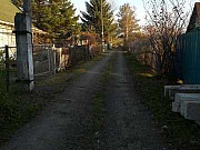 Дача 48 м² на участке 13 сот. Хабаровск