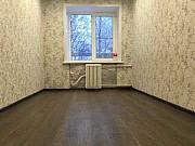 Комната 12.7 м² в 5-ком. кв., 3/5 эт. Ухта