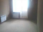 2-комнатная квартира, 60 м², 7/10 эт. Йошкар-Ола