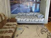 1-комнатная квартира, 31 м², 4/4 эт. Шадринск