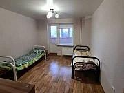 3-комнатная квартира, 72.9 м², 3/9 эт. Череповец