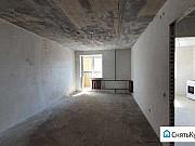 1-комнатная квартира, 46 м², 3/9 эт. Вологда