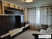 1-комнатная квартира, 37 м², 4/5 эт. Псков