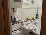 3-комнатная квартира, 55.4 м², 2/5 эт. Вологда