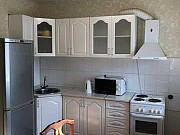 1-комнатная квартира, 36 м², 5/14 эт. Владивосток