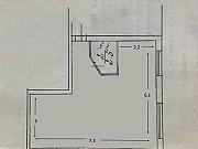 Студия, 36 м², 2/5 эт. Зея