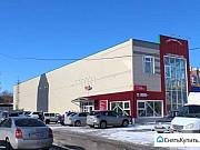 Торговое помещение, 1004.6 кв.м. Барнаул