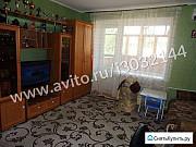 1-комнатная квартира, 34.4 м², 5/5 эт. Новочеркасск