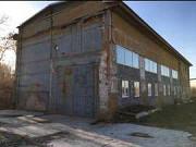 Сдаётся помещение под склад или производство Оренбург