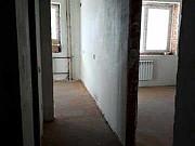 1-комнатная квартира, 34.8 м², 1/5 эт. Дюртюли