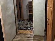 Комната 23.2 м² в 2-ком. кв., 3/5 эт. Йошкар-Ола