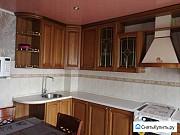 4-комнатная квартира, 79.5 м², 3/5 эт. Петропавловск-Камчатский
