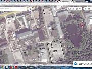 Комплекс производственных помещений, 2467 кв.м. Боровск