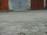 Гараж 26 м² Брянск